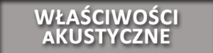 akustyka_dla_architektow
