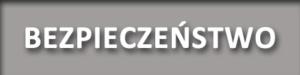 bezpieczenstwo_dla_architektow