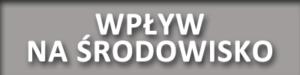 wplyw_na_srodowisko_dla_architektow